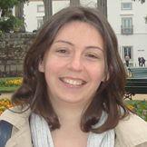 Ana Nobre Silva