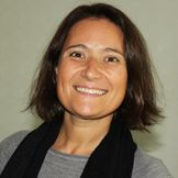 Carla Gameiro