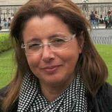 Helena Adão