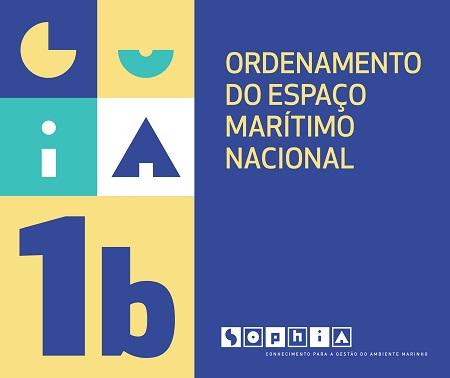 Guia 1b_Ordenamento do Espaço Marítimo Nacional