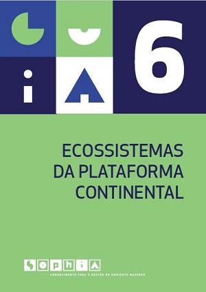 Ecossistemas da Plataforma Continental